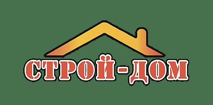 СТОРОЙ-ДОМ